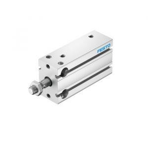 Atuador-compacto-DPDM