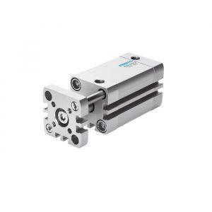 Atuador-compacto-normalizado-com-guia-integrada-ADNGF