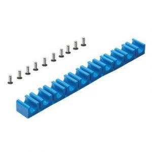Acessórios para tubos flexíveis - FESTO